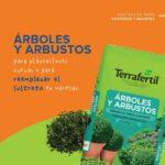 * TERRAFERTIL S.A.