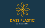 * DASSPLASTIC DEL MERCOSUR S.R.L.