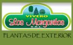 * VIVERO LAS MARGARITAS S.R.L.