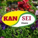 * VIVERO KAN-SEI