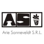 * ARIE SONNEVELDT SRL