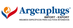 ARGENPLUGS S.A.