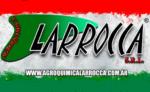 * AGROQUIMICA LARROCA S.R.