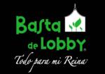 * BASTA DE LOBBY