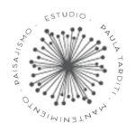 * ESTUDIO PAULA TARDITI