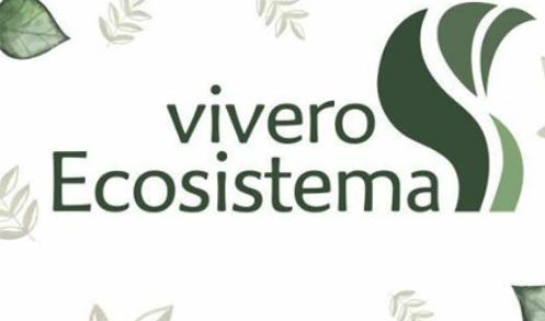 * VIVERO ECOSISTEMA