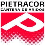 * PIETRACOR CANTERA DE ÁRIDOS