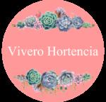** VIVERO HORTENCIA