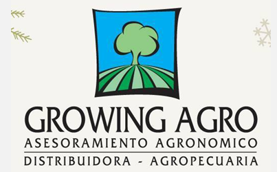 GROWING AGRO