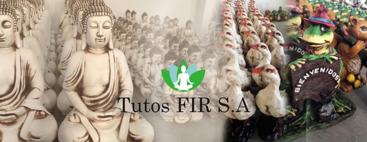 TUTOS F.I.R.S.A.