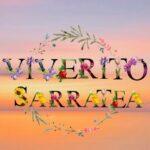 * VIVERITO SARRATEA