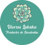* VIVEROS LUKAKU